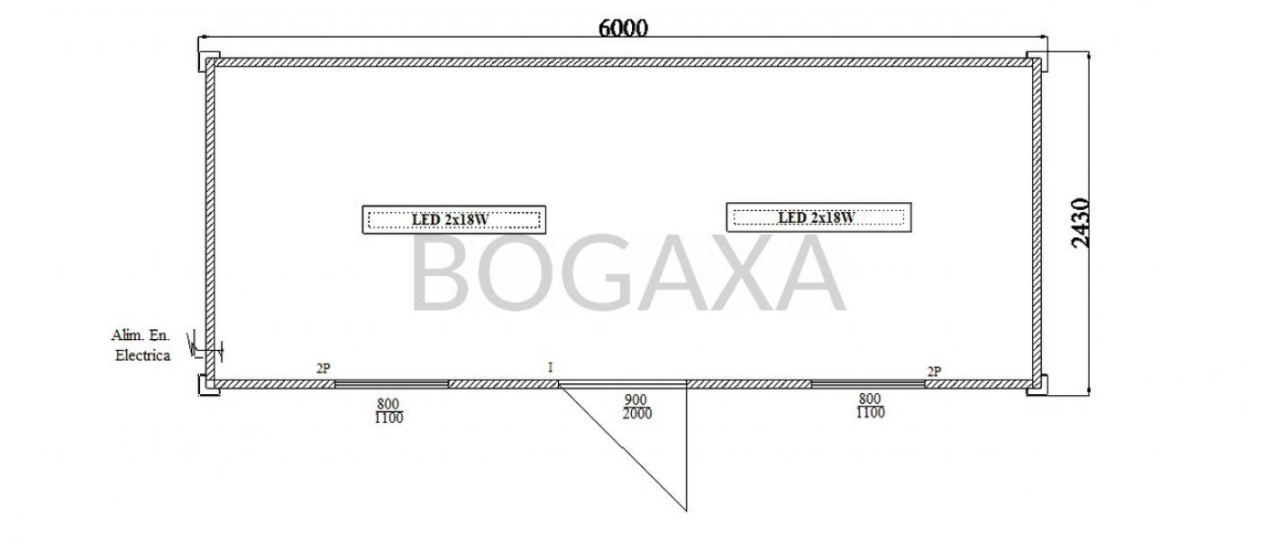 container3927FD75E-E895-21BE-574A-E5DD560A9290.jpg