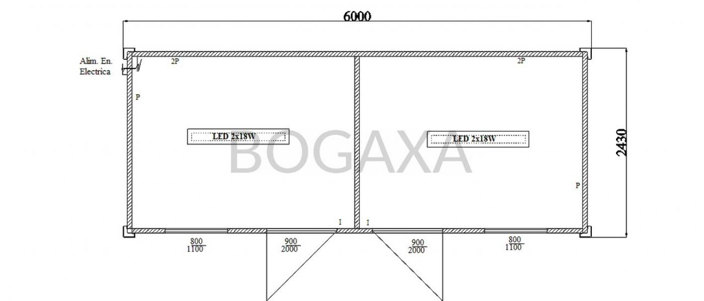 container6C57734DD-AA4D-3782-6BA2-B15FBDB154A6.jpg