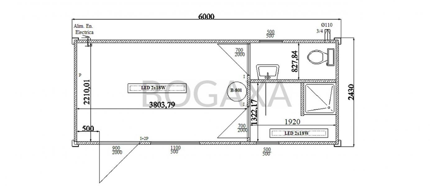 container-cu-grup-sanitar3A1C97B9A-9DA2-5266-6BE0-967DE64074B1.jpg
