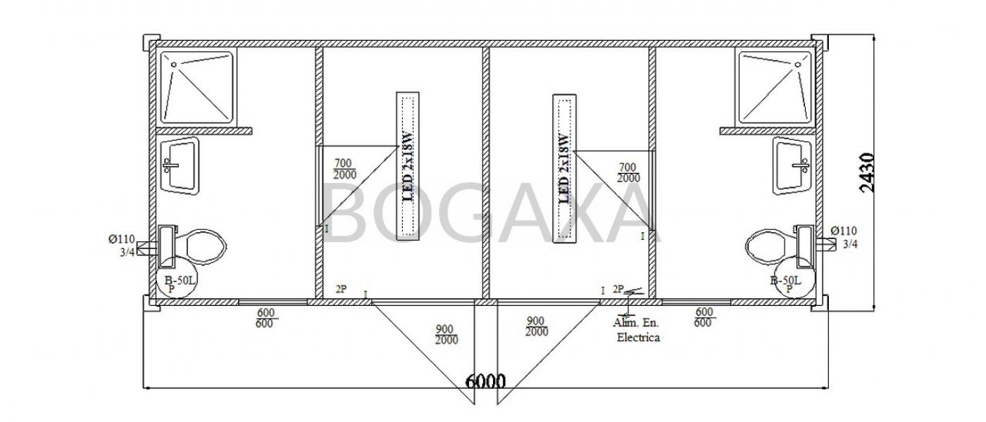 container-cu-grup-sanitar47DE28F96-3D9E-3D73-F3FF-2526CA937A85.jpg