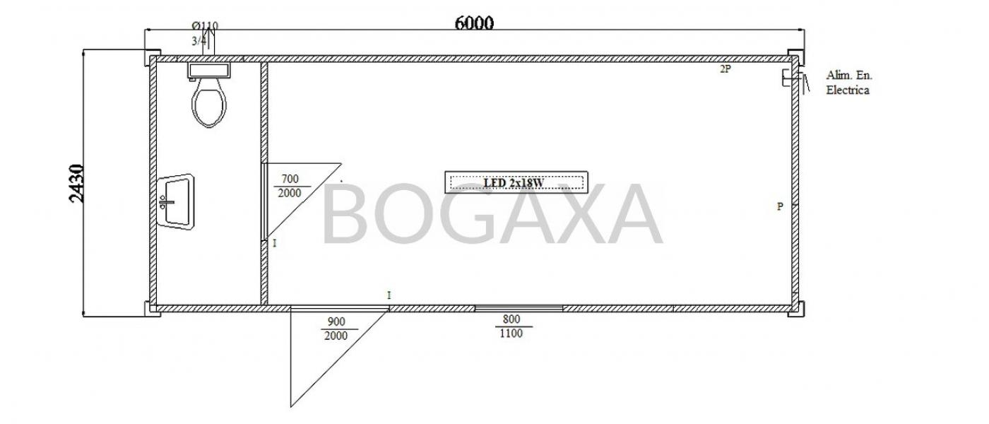 container-cu-grup-sanitar53D31237D-08A6-00F2-DB52-1596CB9AEF76.jpg