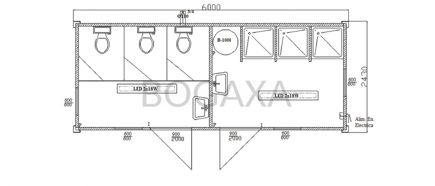 container-cu-grup-sanitar6C8426F29-FB8B-1D8D-9CFF-9783ADD5224D.jpg