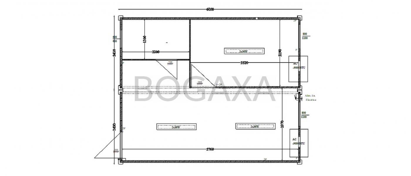 container-dublu100F4EC60-526D-94E3-2603-6788D6AA76E4.jpg