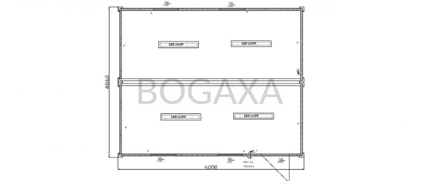 container-dublu3F09EB19C-2033-5F04-ED17-7D0AD4E0F395.jpg