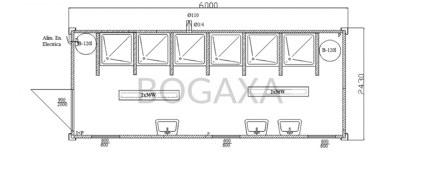 container-dusuri18D1EFE3A-6889-C188-498A-56156816A2B1.jpg