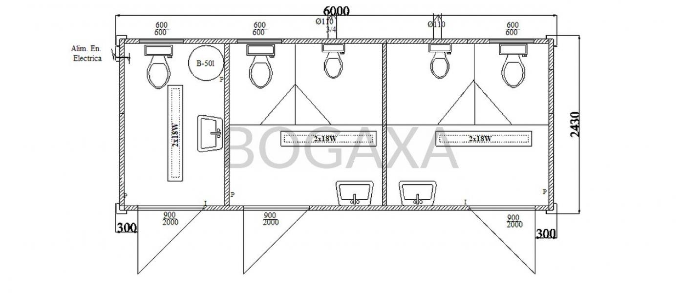container-sanitar141DA6CBE-A660-406F-89C7-5E97E8769A85.jpg