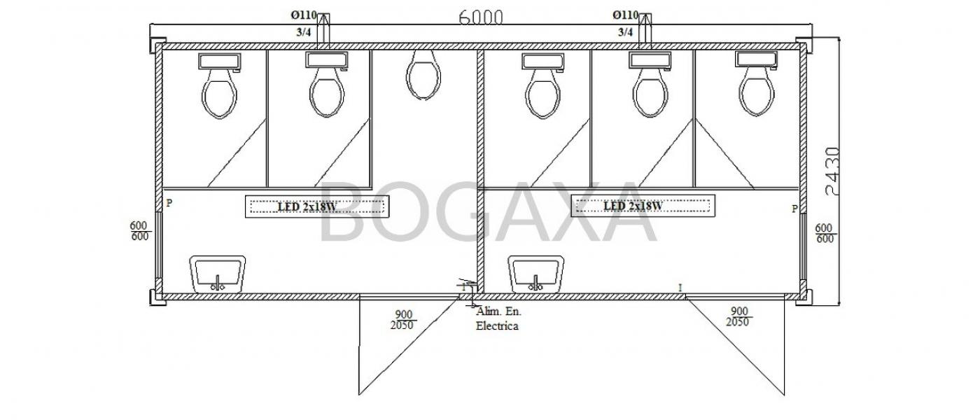 container-sanitar2FE6412CC-D2D7-6BF7-5DD1-9239B7031AEF.jpg